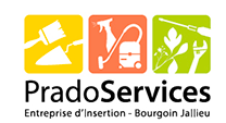 Prado Services - Entreprise d'Insertion