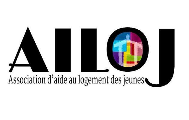 logo Ailoj